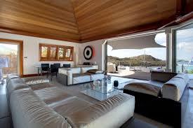 Song Bedroom Indian Song Villa St Barts Villas Eden Rock Villa Rental