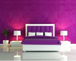 Texture Paints Designs For Bedrooms Bedroom Wall Design Designs Texture Paint For Bedrooms Dreaded