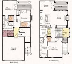 Best Adelaide Tilers In Glenelg Adelaide Sa Tiling Truelocal New House Plans Adelaide