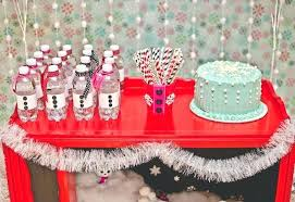 13th birthday party ideas 13th birthday party ideas in december decoration for the 7
