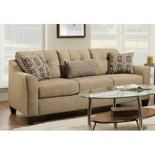 Simmons Upholstery Canada Simmons Stirling Double Sofa Bed Brokeasshome Com