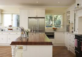 Small Galley Kitchen Makeovers Galley Kitchen With Dead End Most In Demand Home Design