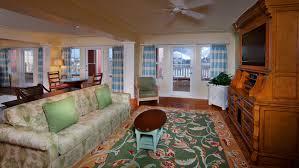 rooms u0026 points disney u0027s boardwalk villas disney vacation club