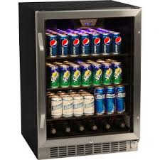 coca cola fridge glass door kitchen walmart mini fridge with mini fridge freezer and coca