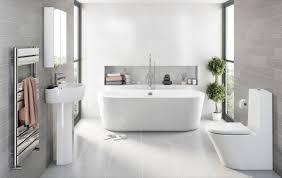 Inexpensive Bathroom Ideas Bathroom Small Restroom Small Bathroom Redesign Cheap Bathroom