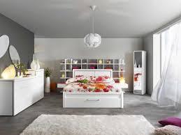 Cermin Di Informa product informa innovative furnishings
