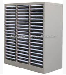 index card file cabinet cheap price index card file cabinet with plastic drawers buy index