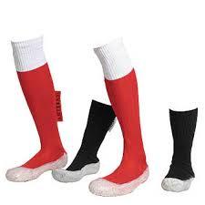 Super Socks Super Socks