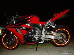 honda cbr 2005 for sale buy and sell motorcycles in egypt classified