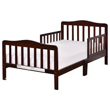 online buy wholesale wooden kids bed from china wooden kids bed