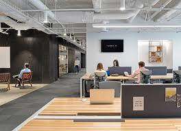 amenagement bureaux aménagement et décoration de vos bureaux