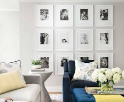 Decorating A Large Room Decorating A Large Living Room Wall Ideas Home Interior U0026 Exterior