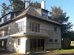 maison 6 chambres vente achat maison 6 chambres à rennes 35000 ouestfrance immo