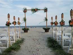 myrtle wedding venues kingston plantation myrtle weddings south carolina wedding