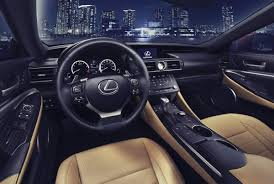 lexus rc 300 horsepower 2018 lexus rc 350 release date accessories design