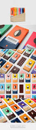 best 25 earth color ideas on pinterest earthy color palette