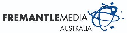 Meaa by Work On Australia U0027s Longest Running Tv Show