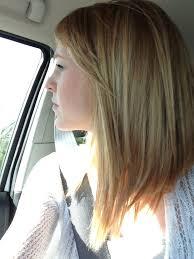 long inverted bob hairstyle with bangs photos bob angled cutcut angled long bob hair pinterest ggwezef hair