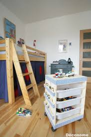 Ikea Craft Table by 41 Best Ideas Jesse U0027s Room Images On Pinterest Lego Storage