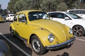 volkswagen beetle classic 2016 file 1974 volkswagen beetle type 1 1300 sedan 27347391215 jpg
