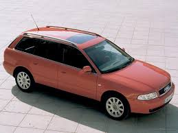 99 audi a4 2 8 quattro 1999 audi a4 wagon specifications pictures prices