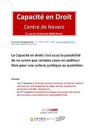 Calaméo Cfe Immatriculation Snc Resume Cover Letter Exles Nz Resume Cover Letter Tips Exles