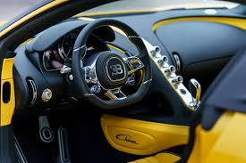 auto news for aug 21 u2013 bugatti chiron vw bus returns u0026 more