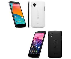 black friday android phone unlocked black friday deals on google nexus 5 collection on ebay