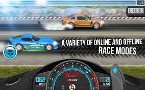download game drag racing club wars mod unlimited money drag racing club wars apk v2 9 15 mod always win android games