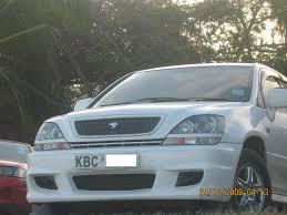 lexus hybrid price in kenya for sale in kenya mydeals co ke