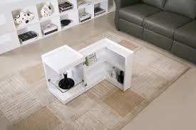 modern end tables for living room furniture white unique modern end tables with storage fileove