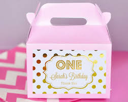 where to buy party favors sweet 16 party favors boxes sweet 16 birthday favors sweet