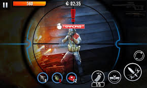 swat apk elite killer swat for android apk