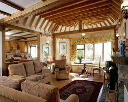 Tudor Cottage Interiors Cottage Bedroom Ideas English Cottage Interiors Small English
