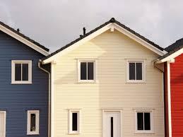Reihenhaus Zu Kaufen Gesucht Reihenhaus Ferienhaus Rotschenkel Nordsee Nordfriesland