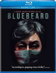 cityonfire com action asian cinema reviews film news and blu