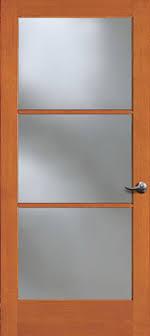 Fir Doors Interior New Doors From Browse Door Types And Styles