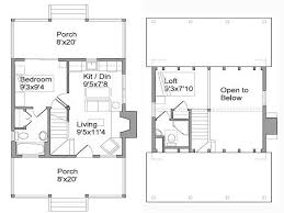 house plans with material list house plans tiny house plans and material list mini house plans