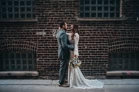 Wedding Photographers Chicago Lisa Kay Creative Photography Your Photo U0027s Should Be As Uncommon