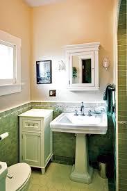 276 Best Vintage Bathrooms Images On Pinterest Bathroom Bathroom 1920s Bathroom Light Fixtures