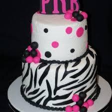 birthday cakes u2013 custom cakes u2013 holly u0027s cakes belton sc wedding