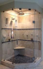 stylish tub and shower walls american standard for exciting corner