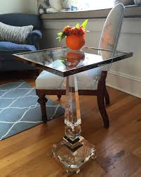 Invitinghome Com by Tables Accent Tables Coffee Tables And Consoles
