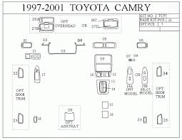 fuse box on 1999 toyota camry wiring amazing wiring diagram