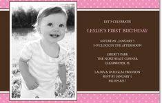 dr seuss 1st birthday personalized invitations addnow info