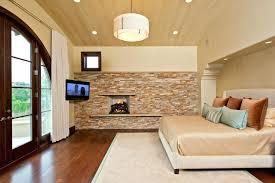 interior ideas for home home interior decor catalog interior design ideas style and pictures