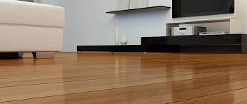 Pics Of Laminate Flooring Flooring Homag