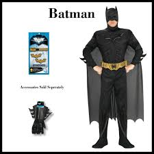 Light Halloween Costumes by Halloween Costumes