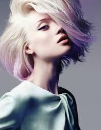 medium length scene hairstyles long layered haircut for medium length long choppy layered