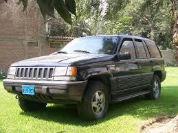 jeep grand wagoneer custom jeep grand cherokee 95 u2014 ameliequeen style outstanding 95 jeep